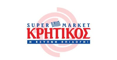 Super Market Κρητικός